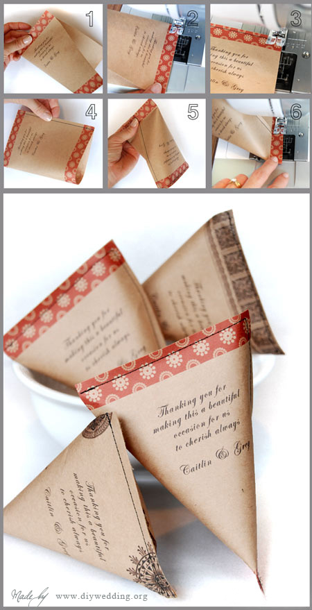 Tutorial_DIY_Favor_Bags_With_A_Twist